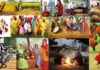 Overview of Punjabi Culture and Tradition of Punjab Pakistan