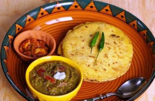 Punjabi Culture and Tradition of Punjab Pakistan