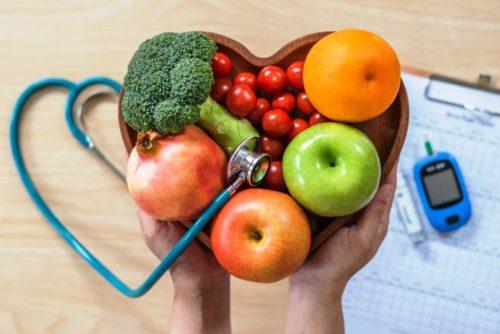 Top 6 Golden Health Tips for Women