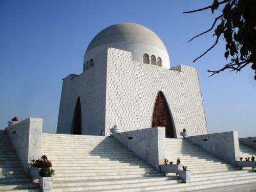 Karachi the City pakistan