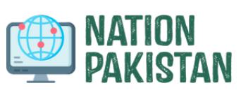 NationPakistan.Com